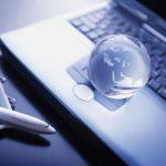 comercio exterior y negocios internacionales