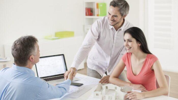 técnicas de ventas y asesoramiento