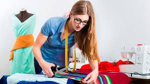confección y costura